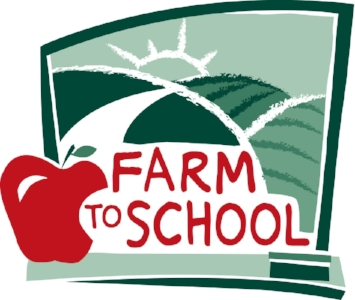 Old farm-to-school-logo.jpg