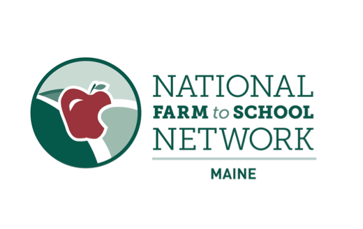 MEFTI&FarmtoSchoolLogoTogether.png
