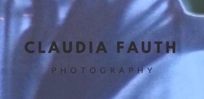 PORTFOLIO PHOTOGRAPHY / AUGUST 2018