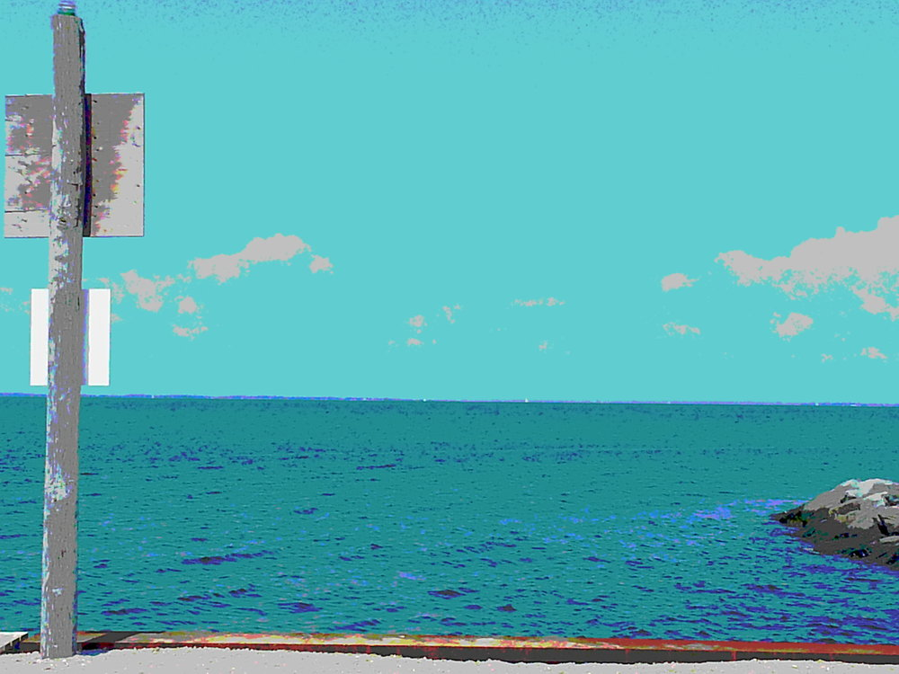 Long Island, 2014