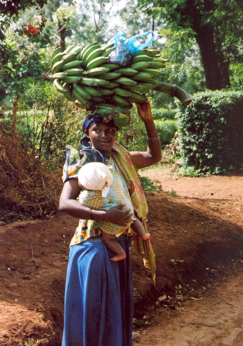 Woman with bananas.jpg