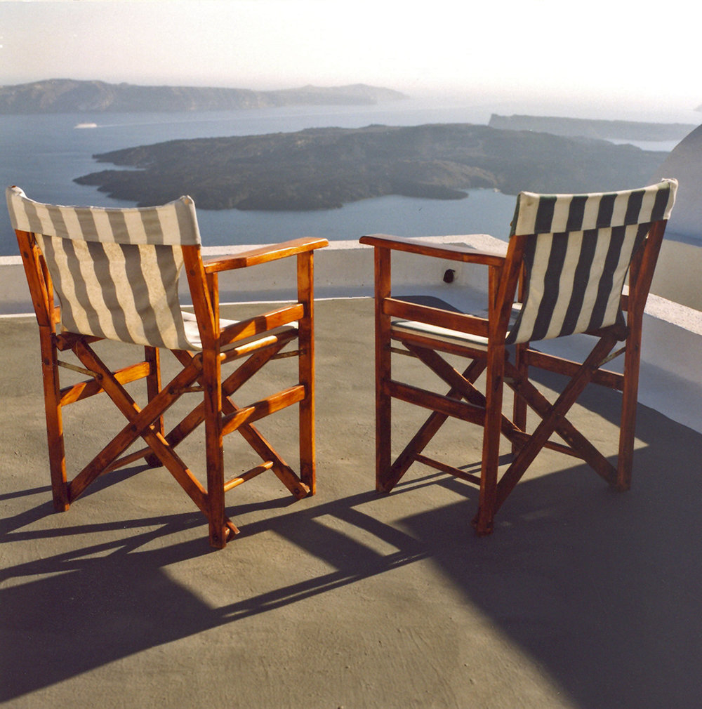 Santorini Chairs.jpg