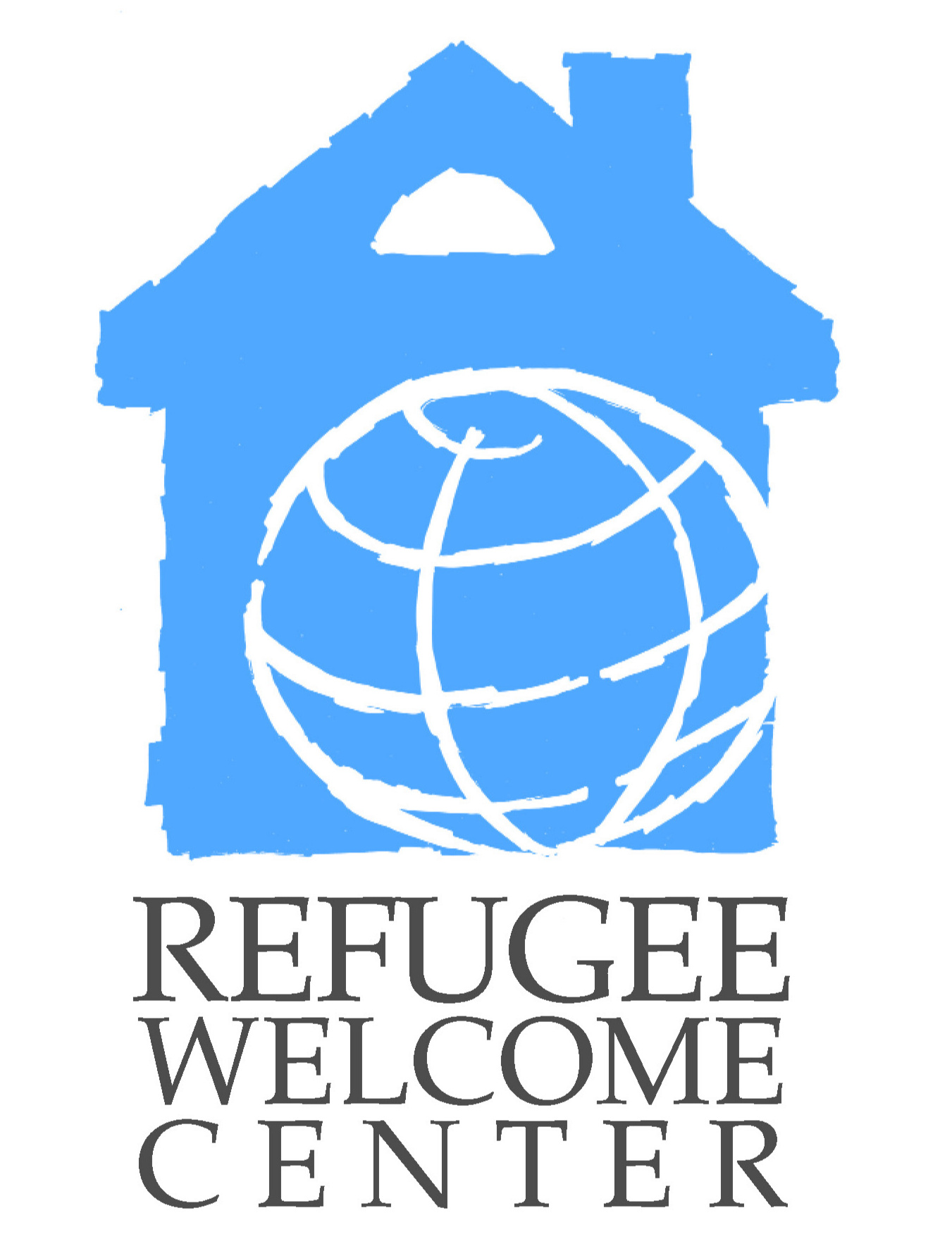 The Refugee Welcome Center