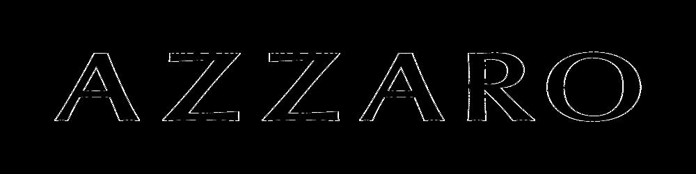 Logo_Azzaro.png