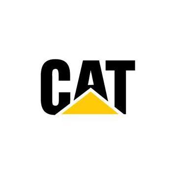 Reparatii-Caterpillar-Sibiu_8146911_1323797623.jpg