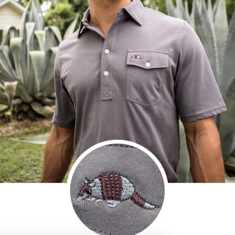 Criquet Shirts - Concept.jpg