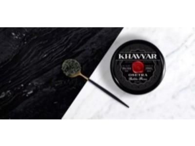 khavyar -