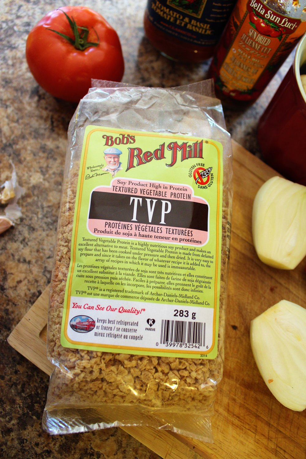 Bobs red mill textured vegatable protein.jpg