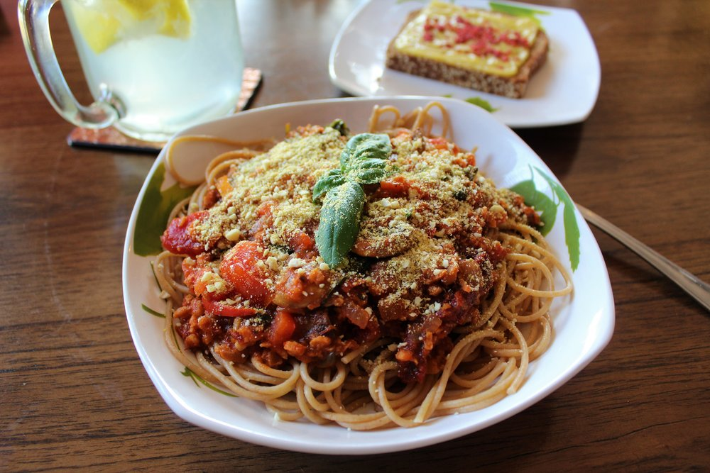 vegan spaghetti with parm.jpg