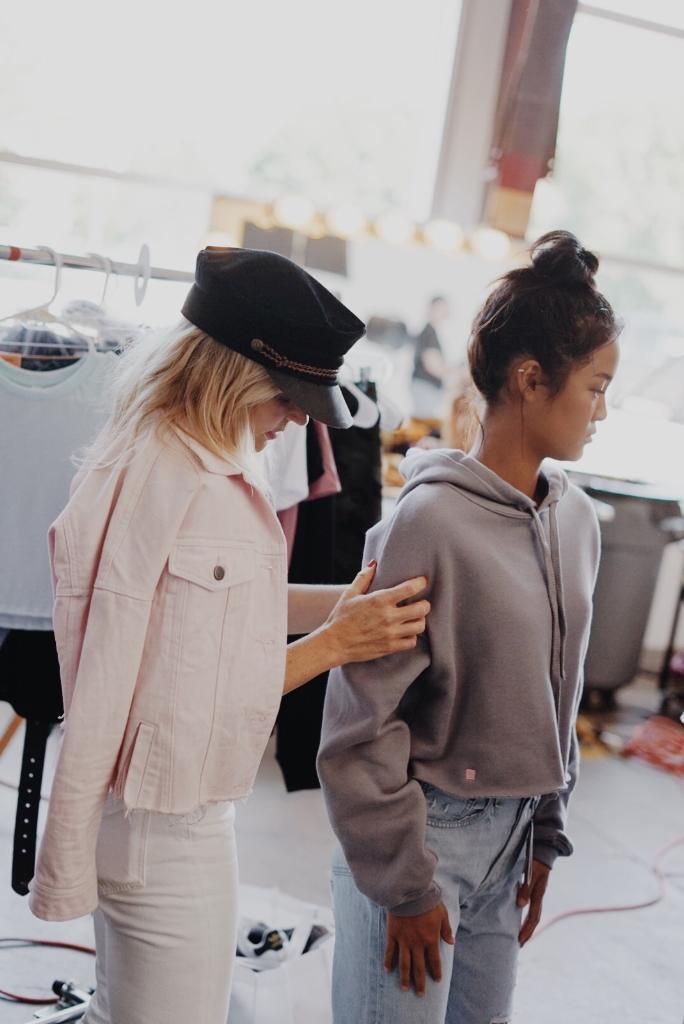 sarah cochran stylist designer wardrobe creative.JPG