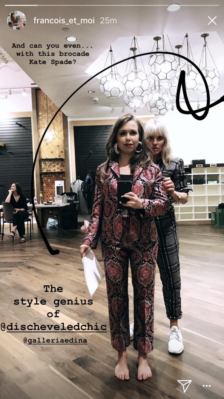 sarah cochran wardrobe stylist designer.jpg