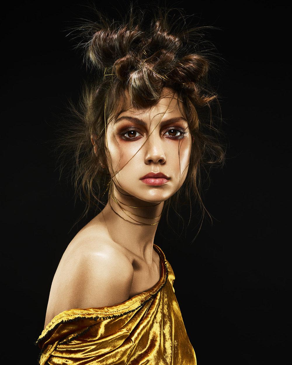 sarah-cochran-wardrobe-stylist-minneapolis-st-paul-creative-stylist-5.jpg