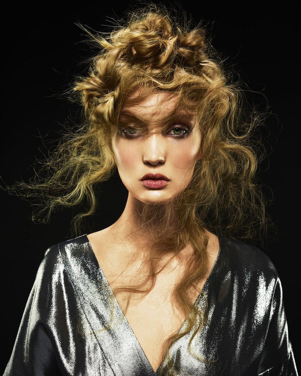 sarah-cochran-wardrobe-stylist-minneapolis-st-paul-creative-stylist-3.jpg