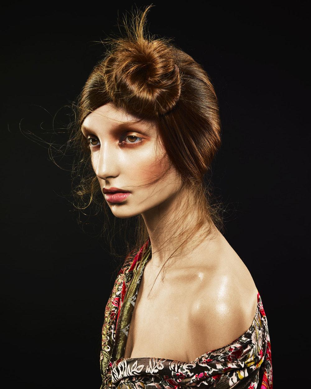 sarah-cochran-wardrobe-stylist-minneapolis-st-paul-creative-stylist-1.jpg