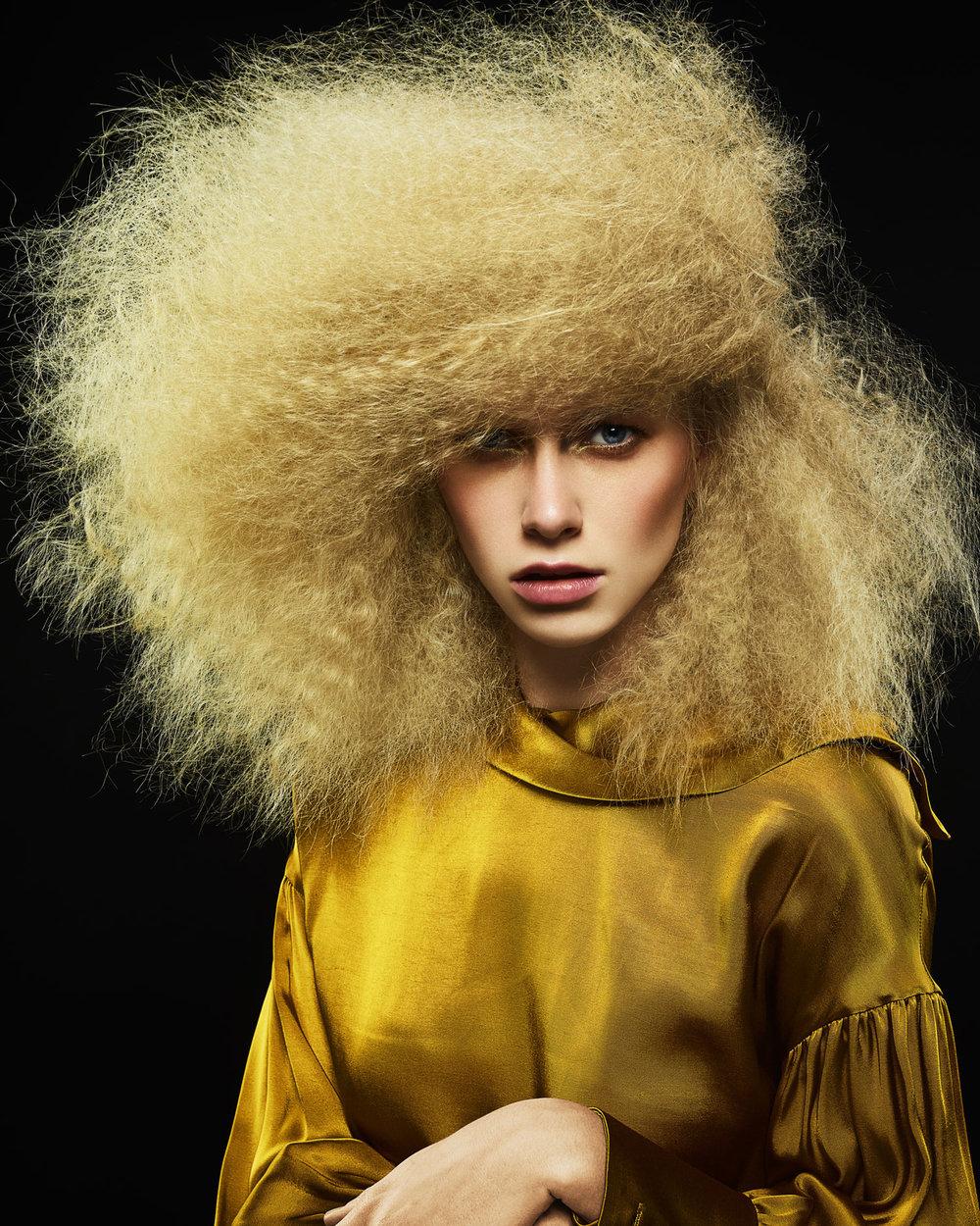 sarah-cochran-wardrobe-stylist-minneapolis-st-paul-creative-stylist-4.jpg