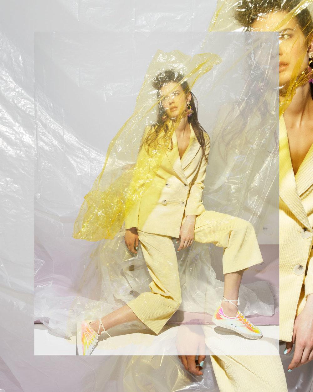 sarah-cochran-wardrobe-stylist-creative-stylist-art-director-minneapolis-9.jpg