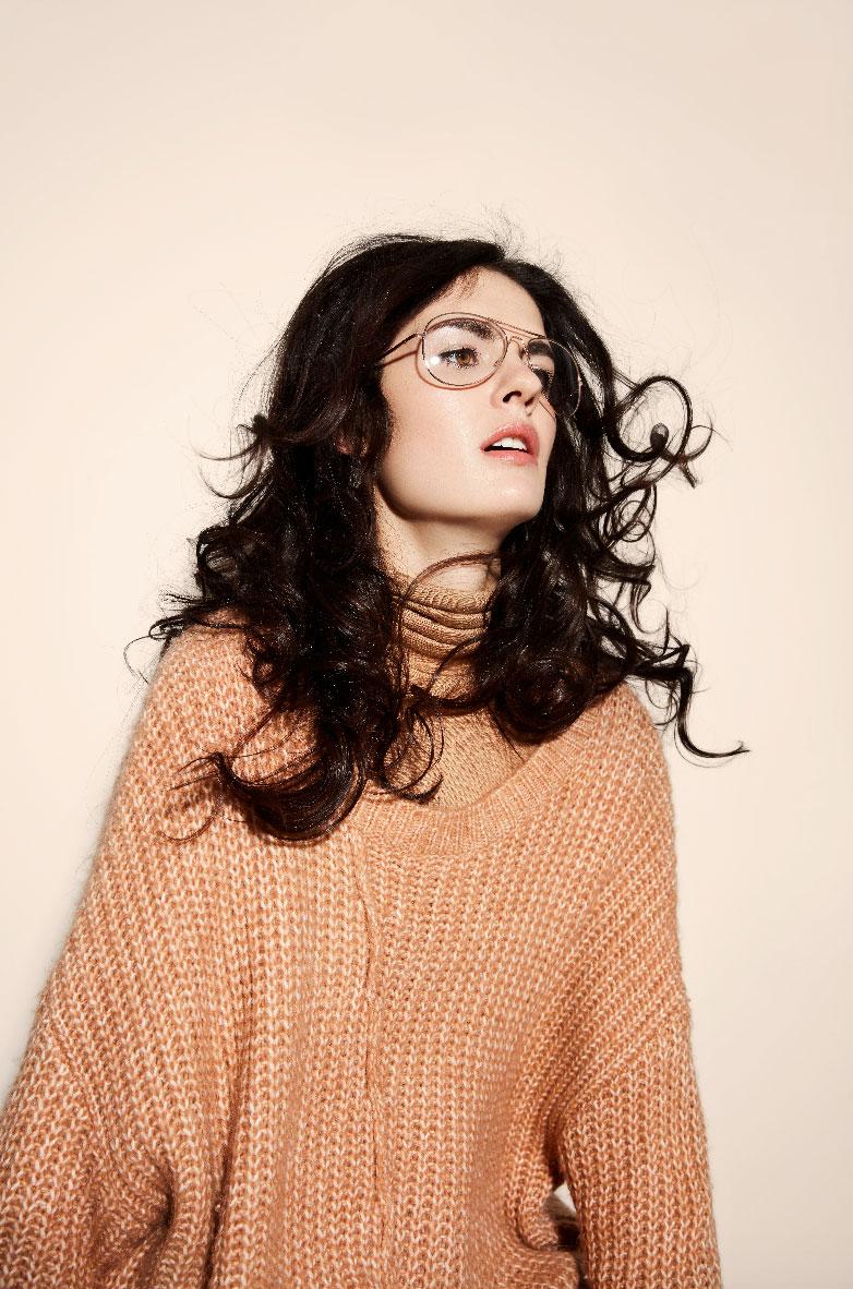 sarah-cochran-wardrobe-stylist-fashion-stylist-editoral-stylist-minneapolis-3.jpg