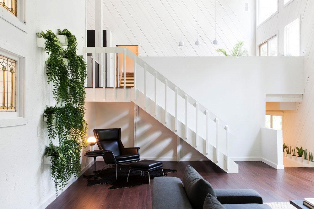 minneapolis-st-paul-home-decor-interior-designer-interior-stylist-interior-design-11.jpg