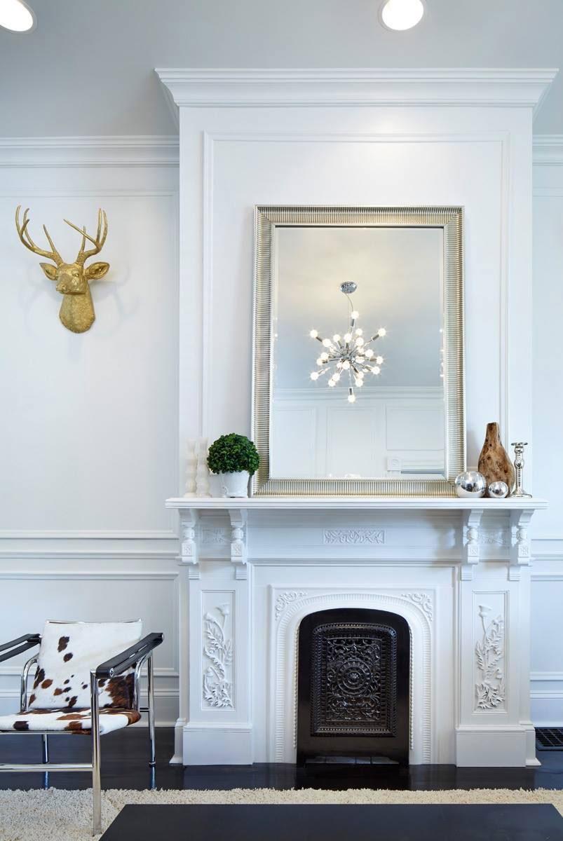 minneapolis-st-paul-home-decor-interior-designer-interior-stylist-interior-design-19.jpg