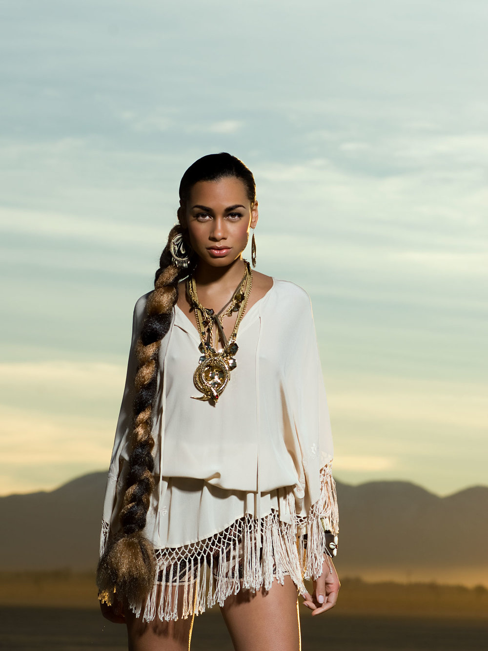 sarah cochran fashion stylist wardrobe creative.jpg