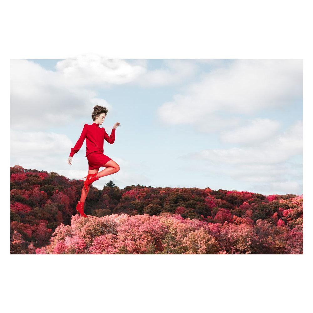 red4-WEB.jpg