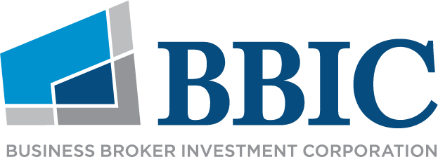 Business Broker Investment Corporation