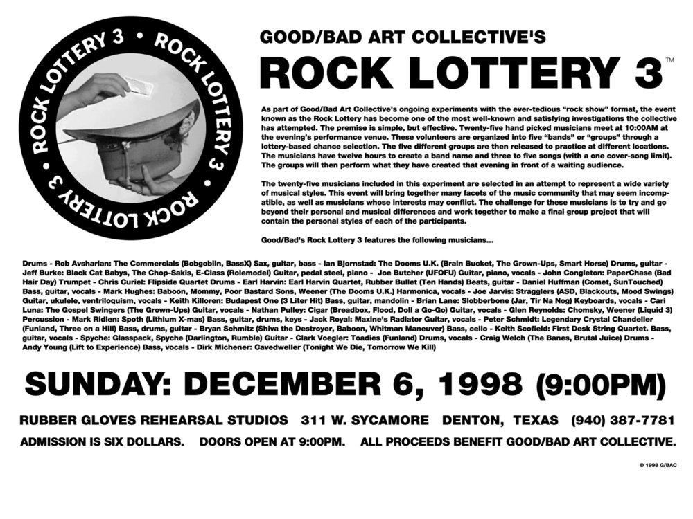 Rock Lottery 3 Flyer.jpg