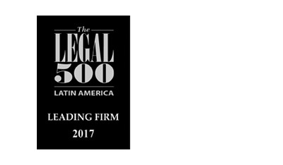 Legal-500-2018-4.png