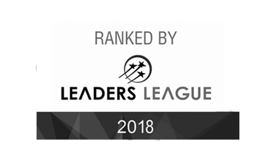 leaders-league-2018-3.png