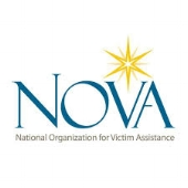2013 - Special Tribute and Justice for All presented by National Organization for Victim Assistance