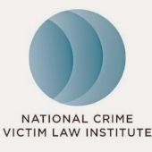 2014 - Gail-Burns Smith Excellence in Victim Services Award presented by the National Crime Victim Law Institute