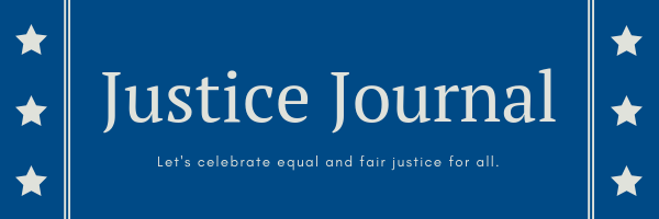 Justice journal-2.png