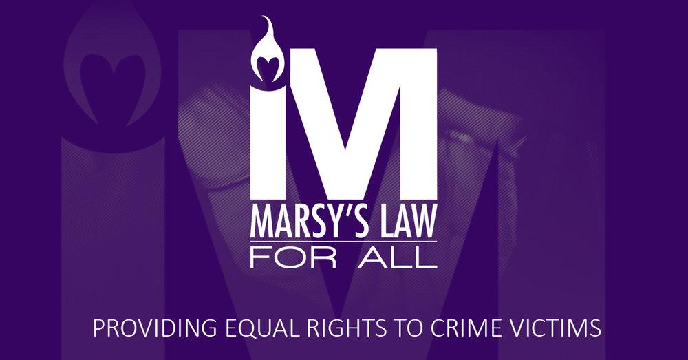 mL logo purple.jpg