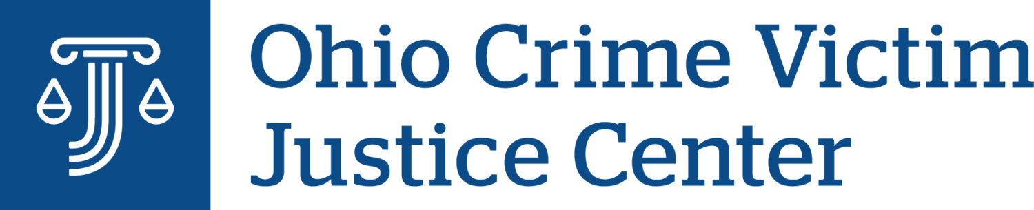 Ohio Crime Victim Justice Center