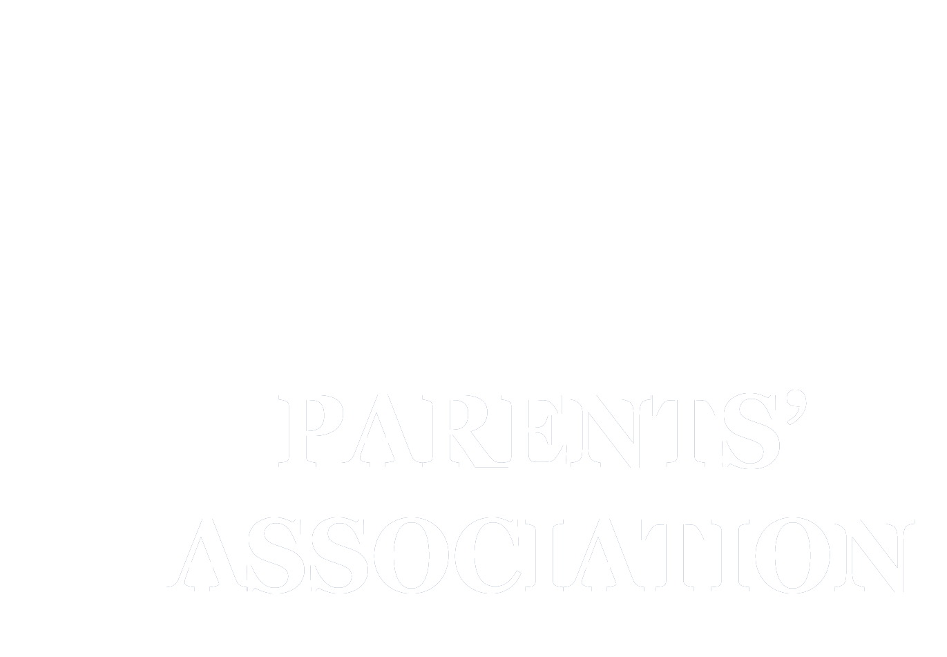 TFS Parents' Association