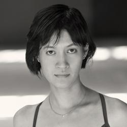 MIRANDA CUCKSON