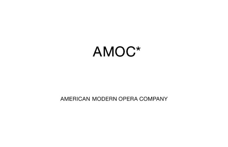 AMOC-Logo_main.jpg