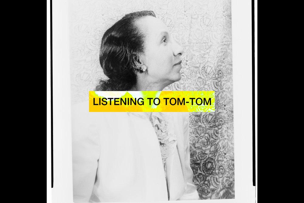 Tom-Tom.jpg