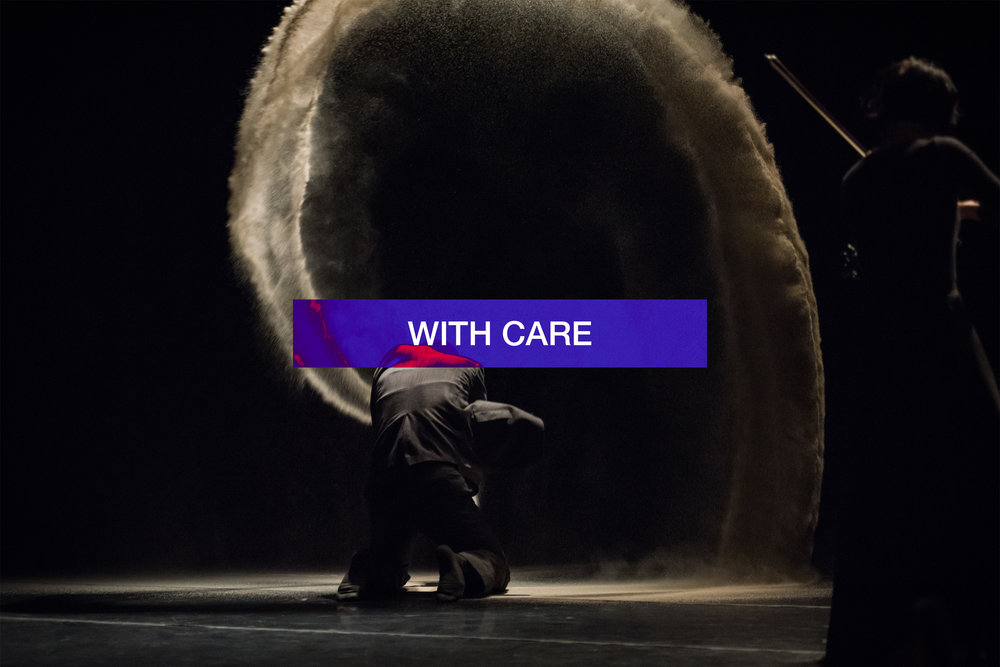 With Care.jpg