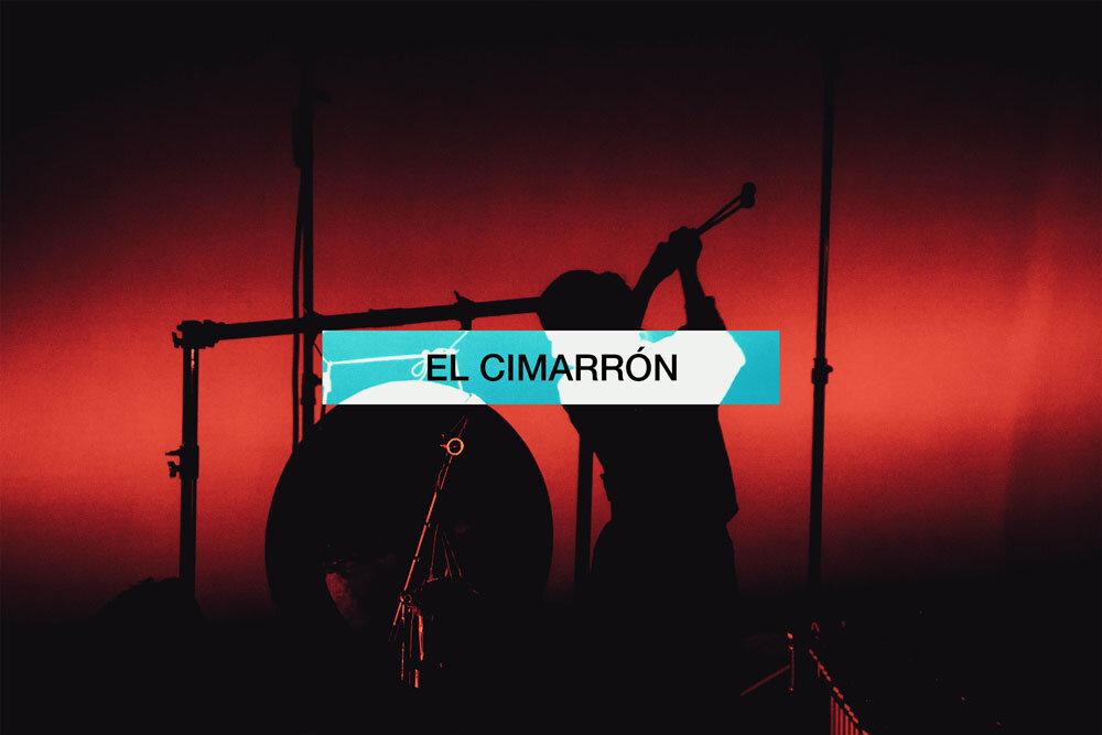 Cimarron.jpg