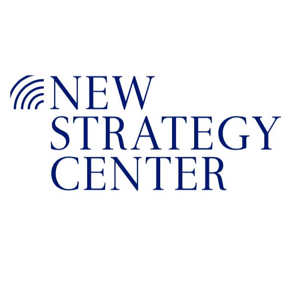 NSS Facebook Logo.png