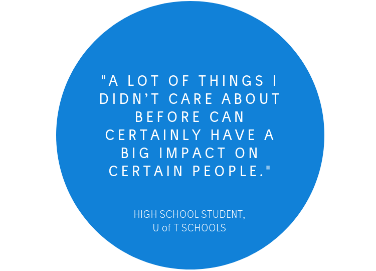 school impact quote #5 update 1 (2).png