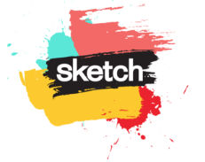 On the Shared Platform of Sketch