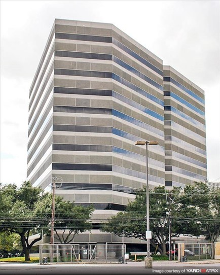 Office building 1.jpg
