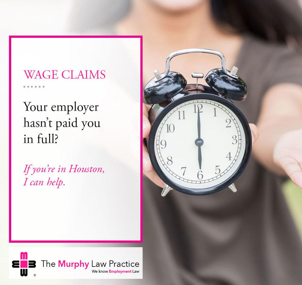 Murphy's-Law-Wage.jpg
