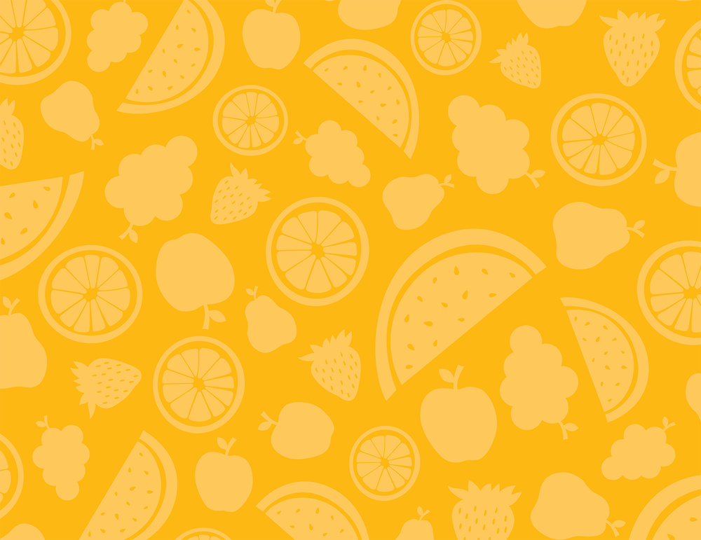 FruitBookmarkInsert2.jpg