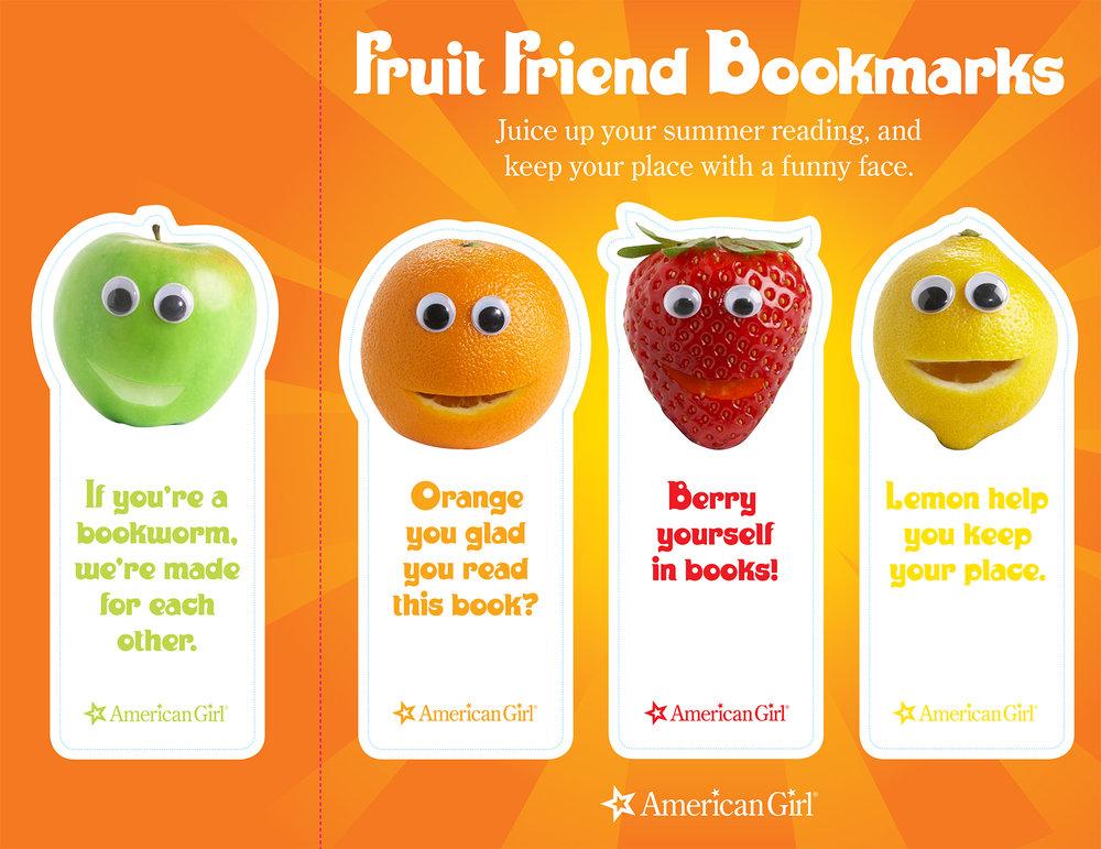 FruitBookmarkInsert1.jpg
