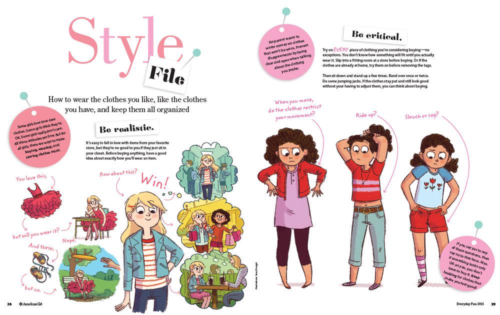 StyleFile1.jpg