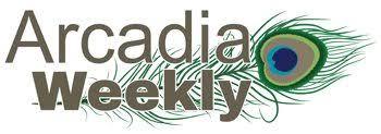 ArcadiaWeekly_WEBMastHead.jpg