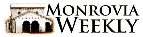 Morovia_Weekly-masthead-web.jpg